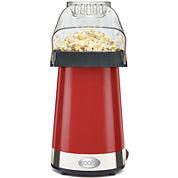Cooks Hot Air Popcorn Maker