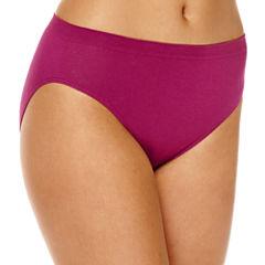Jockey® Comfies® French-Cut Panties - 1361