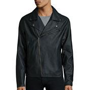 Arizona Moto Jacket