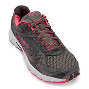 Fila® Omnispeed Womens Running Shoes
