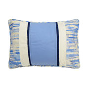 Waverly Over the Moon Oblong Decorative Pillow
