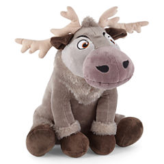 Disney Frozen Sven Pillow Buddy