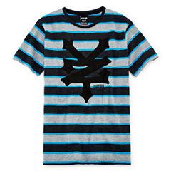 Zoo York® Short-Sleeve Knit Tee - Boys 8-20