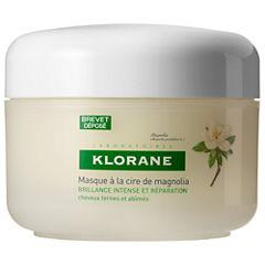 Klorane Mask With Magnolia