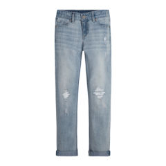 Girls Jeans for Kids - JCPenney