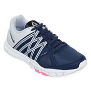Reebok® YourFlex Train Womens Running Shoes