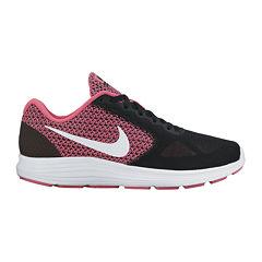 Nike® Revolution 3 Womens Running Shoes