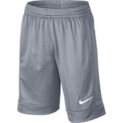 Nike® Assist Basketball Shorts - Boys 8-20