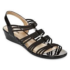 East 5th Milos Womens Sandal