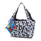 Disney Mickey Mouse Tote