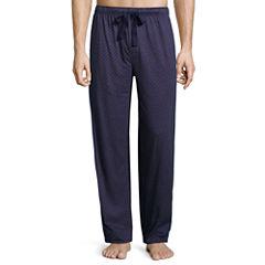 Van Heusen® Knit Pajama Pants - Big & Tall