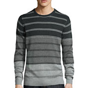 Levi's® Long-Sleeve Beldin Sweater