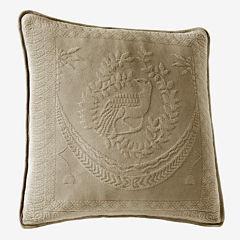 Historic Charleston Collection™ King Charles 20