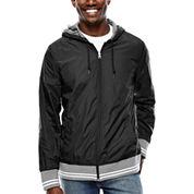 Arizona Reversible Jacket
