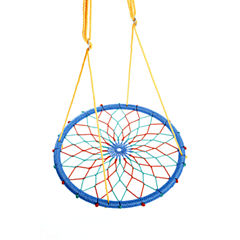 Dreamcatcher Swing Set