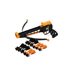 Stealth Toy Blaster