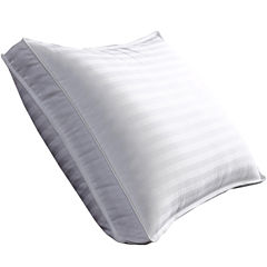 Restful Nights® Down Surround Medium-Density Pillow