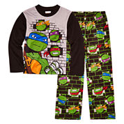 2-pc. Pajama Set - Boys