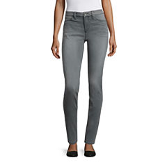 Stylus™ Perfect Skinny Jeans