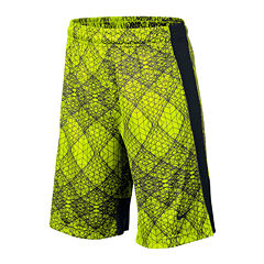 Nike® Legacy Dri-FIT Shorts - Boys 8-20