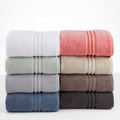 Under The Canopy Unity Organic Cotton Bath Towel Collection