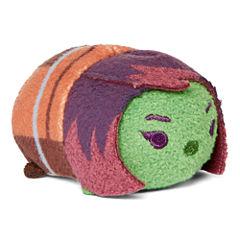 Disney Collection Mini Gamora Tsum Tsum
