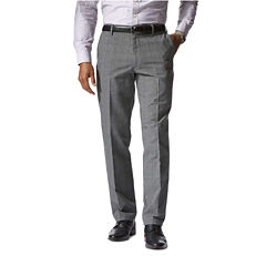Dockers® Signature Straight Flat-Front Pants