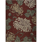 Maples™ Florence Rectangular Rug