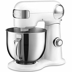 KitchenAid KHM512TB 5-Speed Hand Mixer