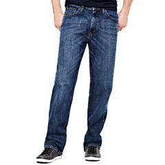Lee® Premium Select Relaxed Straight Jeans