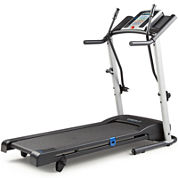 Weslo® Crosswalk G 3.2 Treadmill