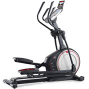 ProForm® 520 E Elliptical Machine