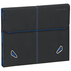 SOLO iPad® Booklet Cover