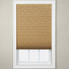 Melrose Cordless Pleated Shade