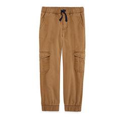 Arizona Jogger Pants - Preschool Boys