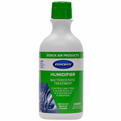 Essick Air 32 oz. Humidifier Bacteriostatic Treatment