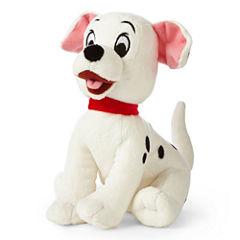 Disney Collection Rolly the Dalmatian Mini Plush