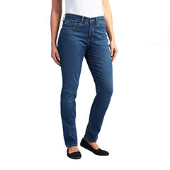 Lee® Easy Fit Frenchie Skinny