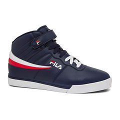 Fila Mens Basketball Shoes