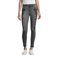 a.n.a Modern Fit Jeggings