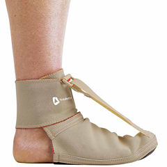 Thermoskin Plantar Fasciitis FXT - Size Small
