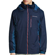 Columbia® Snow Shooter™ Jacket