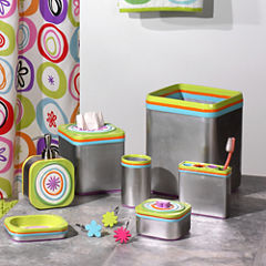 Creative Bath™ All That Jazz Bath Collection
