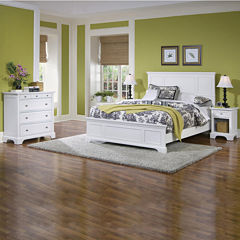 Walton Bedroom Collection