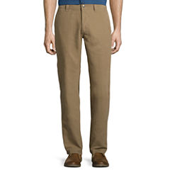 Columbia Sportswear Co.® Mount Adams™ Flat-Front Pants