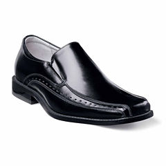 Stacy Adams Boys Loafers - Little Kids/Big Kids