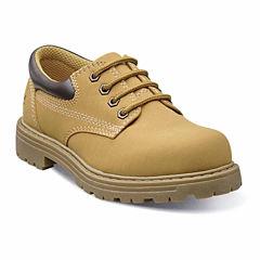 Stacy Adams Boys Oxford Shoes - Little Kids/Big Kids