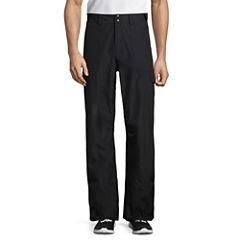 Xersion Ski Pants Snow Pants