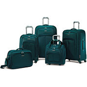 Samsonite® EpiSphere Spinner Luggage Collection