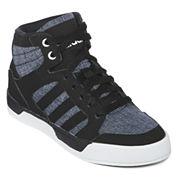adidas® Raleigh Boys Basketball Shoes - Little Kid/Big Kids